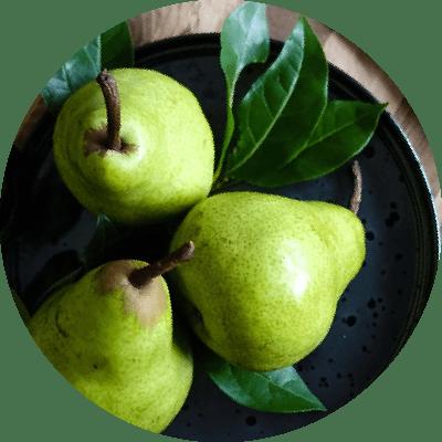 Pears - Packham Pears