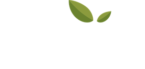 Red Rich Fruits Sticky Logo