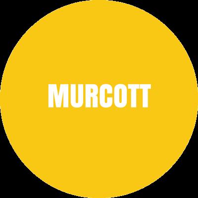 Citrus - Murcott Mandarins
