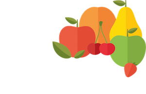 Our Business: Fresh Fruit Growers, Packers, Exporters